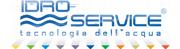 idro-service