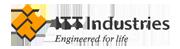 itt-industries