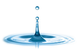 1-depurazione-acque-di-scarico
