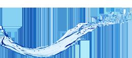 2-trattamento-depurazione-acque-reflue