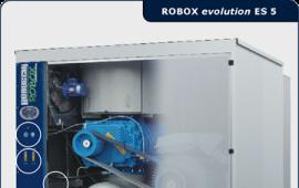 roboxevolution